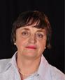 Красимира Железарова