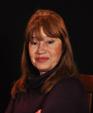 Елизабет Забунова