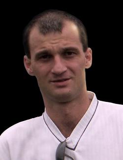 Борислав Розев